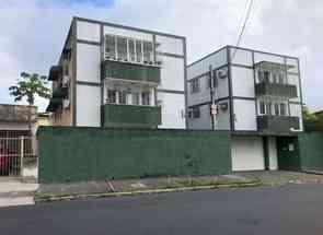 Apartamento, 3 Quartos, 1 Vaga para alugar em Rua Mem de Sá, Encruzilhada, Recife, PE valor de R$ 1.500,00 no Lugar Certo