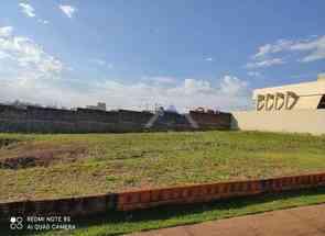 Lote em Condomínio em Jardim Morumbi, Londrina, PR valor de R$ 255.000,00 no Lugar Certo