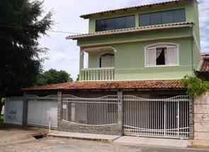 Casa em Guará II, Guará, DF valor de R$ 789.000,00 no Lugar Certo