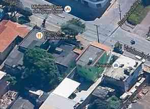 Lote para alugar em Venda Nova, Belo Horizonte, MG valor de R$ 2.000,00 no Lugar Certo