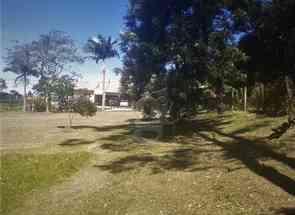 Lote em Condomínio em Avenida dos Ipes, Estância Santa Paula, Londrina, PR valor de R$ 400.000,00 no Lugar Certo