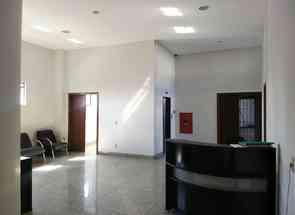 Prédio, 18 Vagas em Buritis, Belo Horizonte, MG valor de R$ 2.900.000,00 no Lugar Certo
