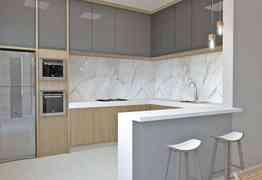 Casa em Condomínio, 3 Quartos, 2 Vagas, 1 Suite a venda em Rua do Golfinho, Jardim Atlântico, Goiânia, GO valor a partir de R$ 475.000,00 no LugarCerto