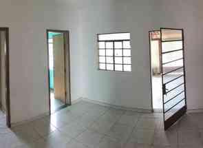 Casa, 4 Quartos, 4 Vagas em Jardinópolis, Belo Horizonte, MG valor de R$ 380.000,00 no Lugar Certo