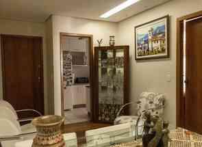Apartamento, 2 Quartos, 1 Vaga, 1 Suite em Rua: Rio de Janeiro, Lourdes, Belo Horizonte, MG valor de R$ 599.000,00 no Lugar Certo