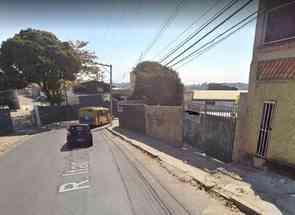 Lote para alugar em Cachoeirinha, Belo Horizonte, MG valor de R$ 1.300,00 no Lugar Certo