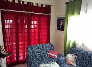 Casa, 3 Quartos em Samambaia Norte, Samambaia, DF valor de R$ 100.000,00 no Lugar Certo