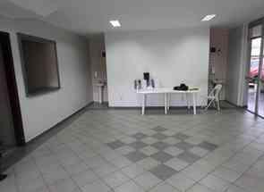 Apartamento, 2 Quartos, 1 Suite em Guará I, Guará, DF valor de R$ 268.000,00 no Lugar Certo