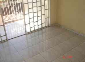 Apartamento, 1 Quarto para alugar em Qe 36 Bloco a, Guará II, Guará, DF valor de R$ 700,00 no Lugar Certo