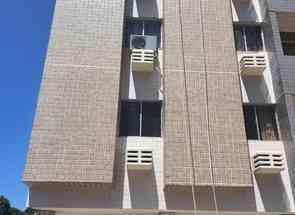 Apartamento, 3 Quartos, 1 Suite em Rua Professor Marcelino Botelho, Casa Caiada, Olinda, PE valor de R$ 350.000,00 no Lugar Certo