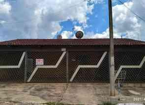 Casa em Vila Regina, Goiânia, GO valor de R$ 380.000,00 no Lugar Certo