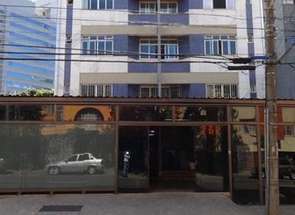 Prédio para alugar em Rua Ouro, Serra, Belo Horizonte, MG valor de R$ 60.000,00 no Lugar Certo