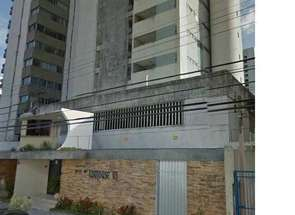 Apartamento, 3 Quartos, 2 Vagas, 1 Suite em Rua Venezuela, Espinheiro, Recife, PE valor de R$ 550.000,00 no Lugar Certo
