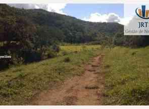 Fazenda em Rua da Praia, Centro, Santa Bárbara, MG valor de R$ 1.150.000,00 no Lugar Certo