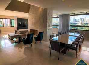 Cobertura, 5 Quartos, 6 Vagas, 5 Suites em Rua Jacarandá, Vale do Sereno, Nova Lima, MG valor de R$ 7.400.000,00 no Lugar Certo