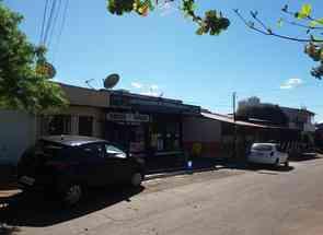 Casa, 3 Quartos em Vila União, Goiânia, GO valor de R$ 250.000,00 no Lugar Certo
