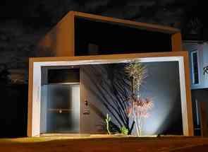 Casa, 3 Quartos, 2 Vagas, 1 Suite em Setor Habitacional Jardim Botânico, Lago Sul, DF valor de R$ 720.000,00 no Lugar Certo