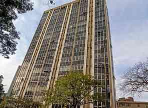 Andar, 11 Vagas em Funcionários, Belo Horizonte, MG valor de R$ 3.800.000,00 no Lugar Certo