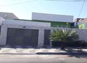 Casa, 3 Quartos, 2 Vagas, 3 Suites em Rua Epitacio, Jardim Presidente, Goiânia, GO valor de R$ 479.000,00 no Lugar Certo