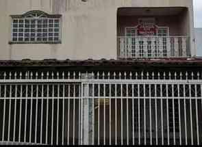 Casa, 5 Quartos, 2 Vagas, 1 Suite em Guará II, Guará, DF valor de R$ 630.000,00 no Lugar Certo