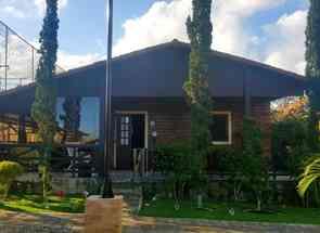 Casa, 3 Quartos, 2 Vagas, 1 Suite em Novo Gravatá, Gravatá, PE valor de R$ 350.000,00 no Lugar Certo