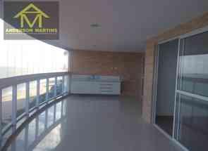 Apartamento, 4 Quartos, 3 Vagas, 4 Suites em Av. Estudante José Júlio de Souza, Praia de Itaparica, Vila Velha, ES valor de R$ 2.500.000,00 no Lugar Certo