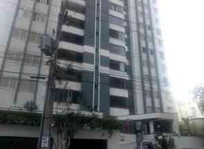 Apartamento, 3 Quartos, 1 Vaga, 1 Suite em Av. T-5 Com T-64, Setor Bueno, Goiânia, GO valor de R$ 288.000,00 no Lugar Certo
