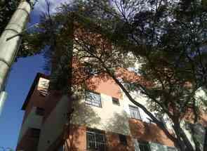 Apartamento, 2 Quartos, 1 Vaga em Rua Campo Verde, Juliana, Belo Horizonte, MG valor de R$ 155.000,00 no Lugar Certo