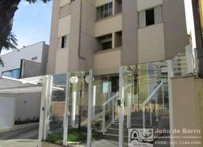 Apartamento, 2 Quartos, 1 Vaga para alugar em Rua Pio XII, Centro, Londrina, PR valor de R$ 770,00 no Lugar Certo