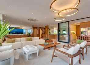 Apartamento, 3 Quartos, 3 Vagas, 3 Suites em Rua T14, Setor Bueno, Goiânia, GO valor de R$ 1.211.909,00 no Lugar Certo
