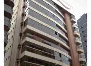 Apartamento, 4 Quartos, 3 Vagas, 2 Suites em R. José Pinto Vieira, Itapoã, Vila Velha, ES valor de R$ 935.000,00 no Lugar Certo