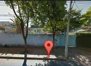 Lote em São João Batista (venda Nova), Belo Horizonte, MG valor de R$ 3.300.000,00 no Lugar Certo