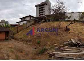 Lote em Cidade Jardim, Belo Horizonte, MG valor de R$ 2.400.000,00 no Lugar Certo