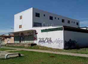 Apartamento, 3 Quartos para alugar em Ceilândia Norte, Ceilândia, DF valor de R$ 850,00 no Lugar Certo