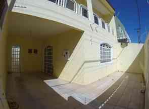 Casa, 4 Quartos, 2 Vagas, 1 Suite em Qe 38 Conjunto a, Guará II, Guará, DF valor de R$ 485.000,00 no Lugar Certo