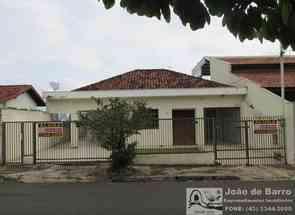 Casa, 5 Quartos, 4 Vagas, 1 Suite para alugar em Rua Alvarenga Peixoto, Lago Parque, Londrina, PR valor de R$ 0,00 no Lugar Certo