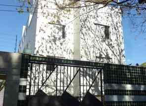 Cobertura, 3 Quartos, 2 Vagas, 1 Suite em Rua São Gotardo, Santa Teresa, Belo Horizonte, MG valor de R$ 695.000,00 no Lugar Certo