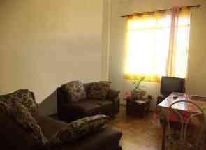 Apartamento, 3 Quartos em Centro, Belo Horizonte, MG valor de R$ 320.000,00 no Lugar Certo