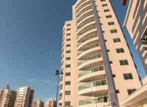 Apartamento, 1 Quarto, 1 Vaga, 1 Suite em Avenida Bandeirantes, Bandeirante, Caldas Novas, GO valor de R$ 175.000,00 no Lugar Certo
