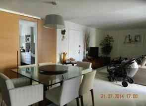 Apartamento, 3 Quartos, 2 Vagas, 1 Suite em Funcionários, Belo Horizonte, MG valor de R$ 1.200.000,00 no Lugar Certo