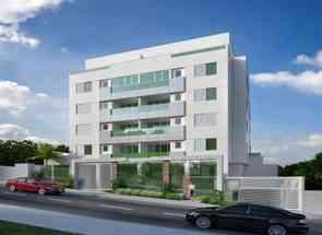 Cobertura, 3 Quartos, 4 Vagas, 1 Suite em Jaraguá, Belo Horizonte, MG valor de R$ 981.834,00 no Lugar Certo