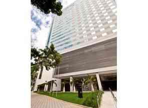 Apart Hotel em Cidade Jardim, Belo Horizonte, MG valor de R$ 450.000,00 no Lugar Certo