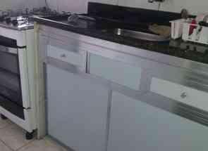 Apartamento, 2 Quartos em Coqueiros, Belo Horizonte, MG valor de R$ 180.000,00 no Lugar Certo
