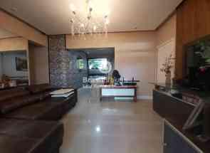 Área Privativa, 3 Quartos, 2 Vagas, 3 Suites em Sagrada Família, Belo Horizonte, MG valor de R$ 480.000,00 no Lugar Certo