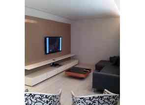 Casa, 4 Quartos, 4 Vagas, 1 Suite em Santa Inês, Belo Horizonte, MG valor de R$ 1.350.000,00 no Lugar Certo