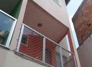 Casa, 3 Quartos, 1 Vaga em Parque Ayrton Senna, Contagem, MG valor de R$ 350.000,00 no Lugar Certo