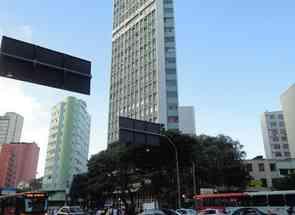 Sala para alugar em Rua São Paulo, Centro, Belo Horizonte, MG valor de R$ 500,00 no Lugar Certo
