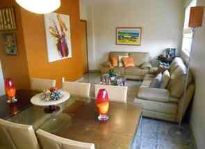 Apartamento, 3 Quartos, 2 Vagas, 1 Suite em Grão Mogol, Sion, Belo Horizonte, MG valor de R$ 950.000,00 no Lugar Certo