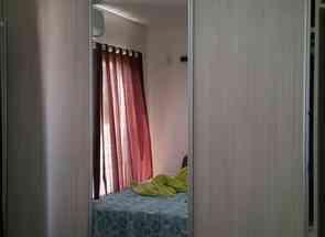 Casa em Condomínio, 4 Quartos, 4 Vagas, 4 Suites em Rua dos Oitis, Jardins Valência, Goiânia, GO valor de R$ 1.080.000,00 no Lugar Certo
