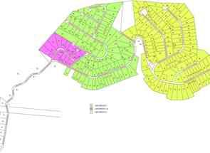 Lote em Condomínio em Alameda do Paraíso, Green Park, Nova Lima, MG valor de R$ 200.000,00 no Lugar Certo